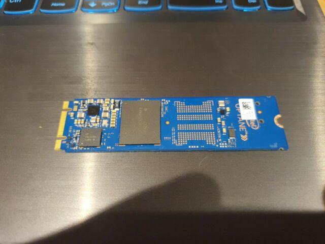 Nên mua SSD hay nâng cấp HDD với Intel Optane? Đâu là lựa chọn tiết kiệm chi phí nhất? - Ảnh 7.
