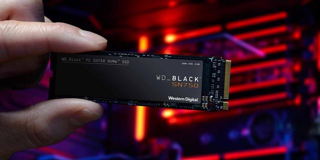 Nên mua SSD hay nâng cấp HDD với Intel Optane? Đâu là lựa chọn tiết kiệm chi phí nhất? - Ảnh 9.