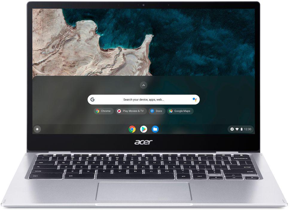 """Google đang phát triển vi xử lý """"cây nhà lá vườn"""" cho smartphone và Chromebook - Ảnh 1."""