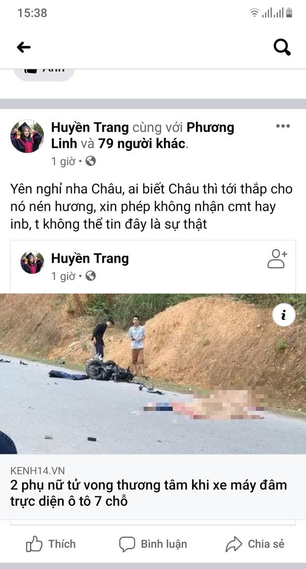 Cảnh báo: Hacker đang mượn danh nhiều trang tin, báo điện tử uy tín, hack số lượng lớn tài khoản Facebook tại Việt Nam - Ảnh 3.