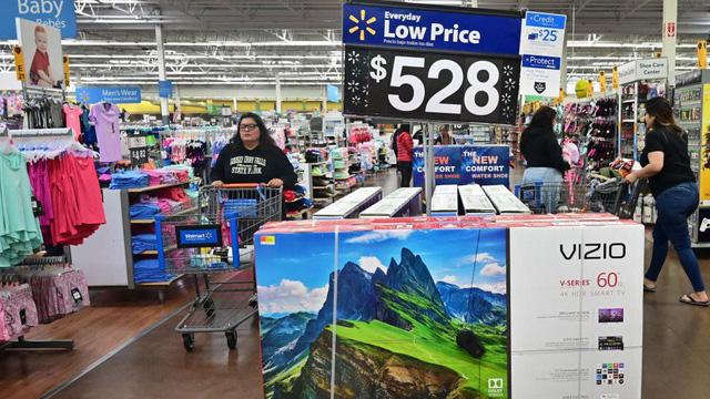 Cách Walmart sử dụng tâm lý học để trở thành nhà bán lẻ lớn nhất thế giới - Ảnh 2.