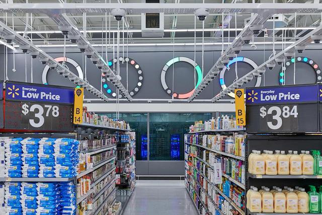 Cách Walmart sử dụng tâm lý học để trở thành nhà bán lẻ lớn nhất thế giới - Ảnh 7.