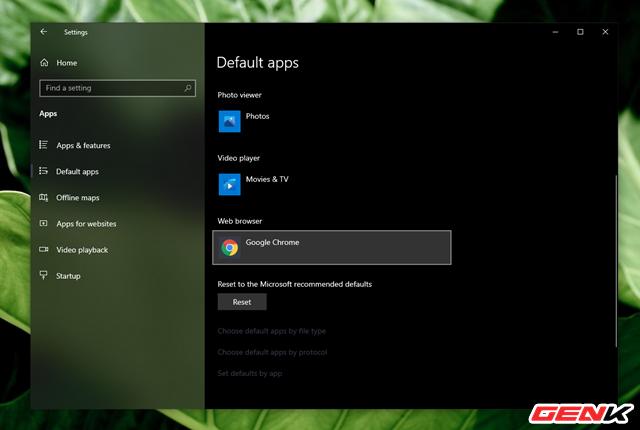 """""""Meet Now"""" ở Windows 10 là gì? Và làm thế nào để sử dụng nó? - Ảnh 2."""