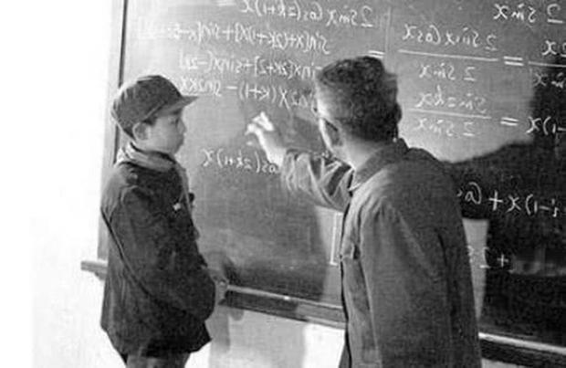 Học giỏi đến mấy mà EQ kém cũng buồn, cuộc đời thần đồng đỗ đại học năm 11 tuổi là minh chứng, cuộc sống hiện tại đúc kết bằng 2 từ Rõ chán - Ảnh 3.