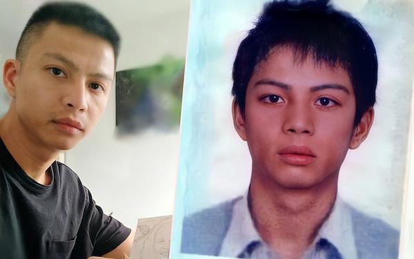 Tâm sự của Hacker Việt Hieupc: Tôi cảm giác giống như mình là kẻ giết người hàng loạt - Ảnh 1.
