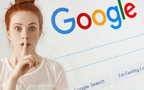 Top 9 từ khóa bạn không nên tìm kiếm trên Google: Điều số 1 ai cũng mắc phải nhưng không hề hay biết - Ảnh 1.
