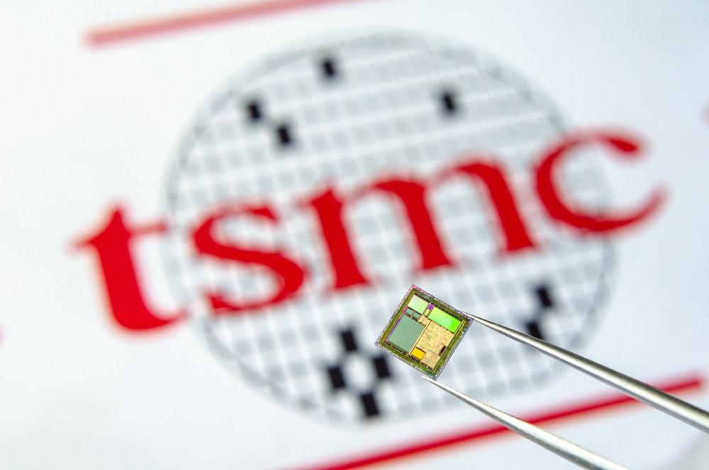 TSMC xác nhận lộ trình chip 3nm, mở đường cho các GPU với 80 tỷ bóng bán dẫn
