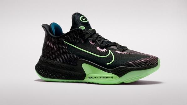 Nike đáp trả tin đồn Olympics có thể cấm mẫu giày mới của mình: Chỉ cần khách hàng thích là được, còn lại không quan trọng - Ảnh 4.