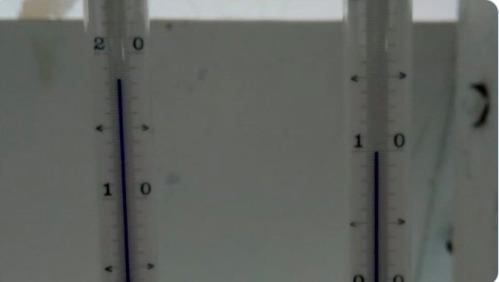 Nhiệt độ Châu Nam Cực ở mức cao kỷ lục, băng tan ở khắp nơi - Ảnh 2.
