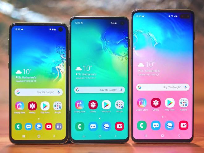 Galaxy S10e từng khá thành công, vì sao Samsung năm nay không ra mắt bản giá mềm S20e đi kèm Galaxy S20 nữa? - Ảnh 1.
