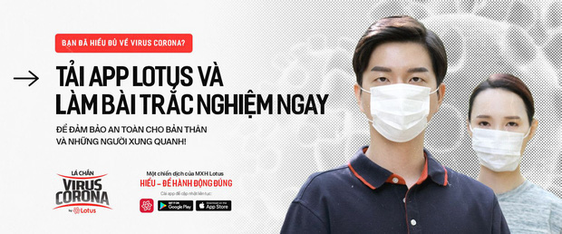 Giữa cơn bùng phát dịch virus corona, Samsung duy trì hoạt động nhà máy 60.000 công nhân ở Việt Nam bằng cách nào? - Ảnh 5.