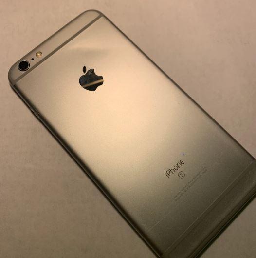 Đánh giá iPhone 6S Plus sau 4 năm gắn bó: Đủ tốt để tôi tiếp tục sử dụng cho đến khi nó hỏng không thể sửa nổi mới thôi - Ảnh 1.
