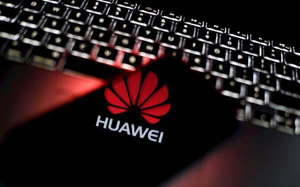 Mỹ buộc tội Huawei lừa đảo, âm mưu đánh cắp bí mật thương mại - Ảnh 1.