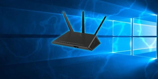 Bắn bluetooth dữ liệu bằng tính năng Wi-Fi Direct vô cùng tiện lợi trên Windows 10 - Ảnh 1.