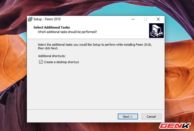Bắn bluetooth dữ liệu bằng tính năng Wi-Fi Direct vô cùng tiện lợi trên Windows 10 - Ảnh 5.