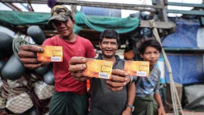 Facebook cáo buộc Viettel chơi xấu đối thủ tại thị trường Myanmar - Ảnh 5.