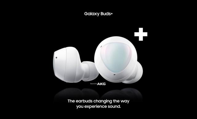 Là fan âm thanh, tôi hoàn toàn ủng hộ quyết định khai tử cổng tai nghe trên Galaxy S20+ và Galaxy S20 Ultra - Ảnh 2.