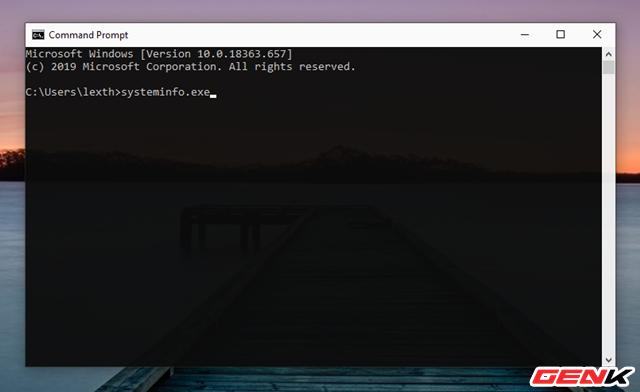 Cách dùng thử Windows 10X ngay trên Windows 10 mà không cần cài đặt - Ảnh 5.