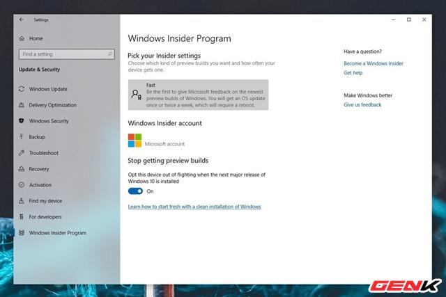 Cách dùng thử Windows 10X ngay trên Windows 10 mà không cần cài đặt - Ảnh 8.