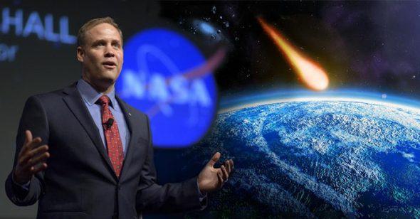 NASA tuyển dụng phi hành gia: cần đủ thứ bằng cấp, tỷ lệ chọi 1/1600 nhưng lương lên tới 1,6 tỷ VNĐ/năm - Ảnh 2.