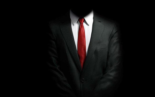 Một công ty bí ẩn vừa đăng ký thành lập với vốn 144.000 tỷ đồng, to hơn cả Viettel, ngang ngửa tổng vốn 4 ngân hàng lớn nhất - Ảnh 1.