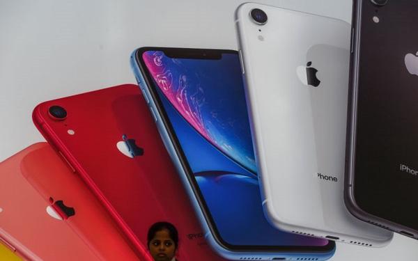 Năm sau, Apple khai trương Apple Store tại Ấn Độ: Bao giờ đến Việt Nam? - Ảnh 1.