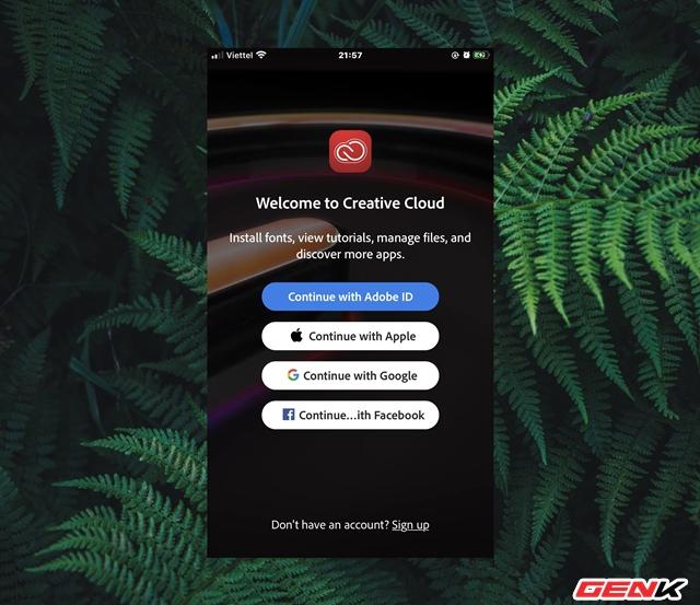 iOS 13: Cách cài và sử dụng Font chữ mới - Ảnh 3.