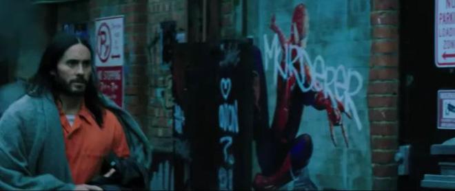 Sau Spider-Man 3, liệu Người nhện sẽ tiếp tục ở lại MCU hay phải khăn gói ra đi trở về Sony? - Ảnh 2.