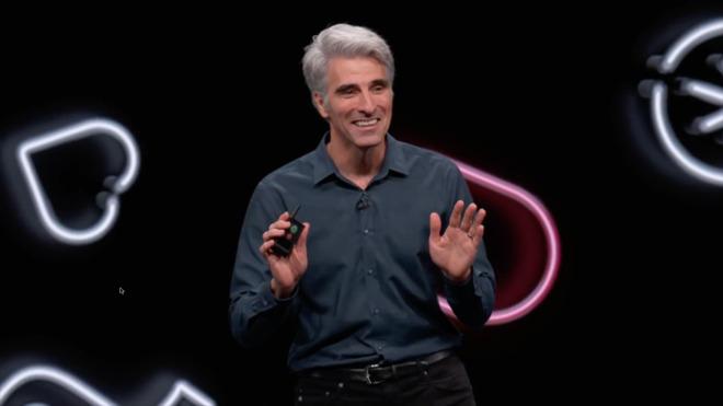 iPad Pro mới, iPhone SE 2, và nhiều thứ khác - đây là những sản phẩm Apple sẽ ra mắt trong năm 2020 - Ảnh 3.