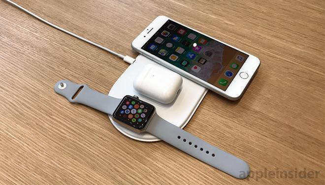 iPad Pro mới, iPhone SE 2, và nhiều thứ khác - đây là những sản phẩm Apple sẽ ra mắt trong năm 2020 - Ảnh 4.