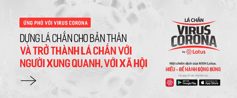 Thời buổi bệnh dịch virus corona, tài xế công nghệ ở Trung Quốc trở thành một nghề bị đàm tiếu - Ảnh 5.