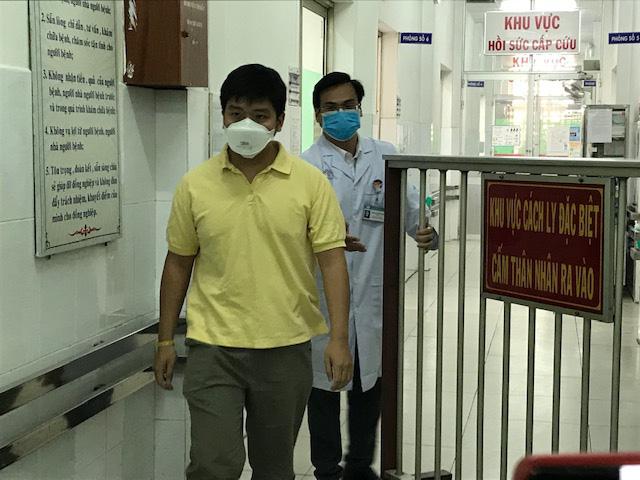 Bạn đừng quá lo lắng, Châu Á chúng ta đã đẩy lùi được tới BA đại dịch cúm trong quá khứ - Ảnh 7.