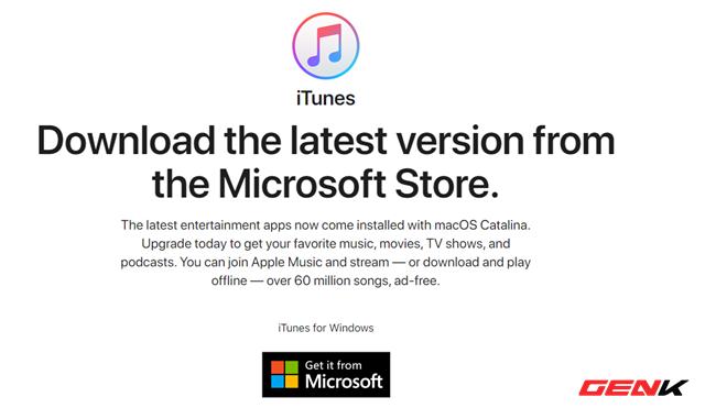 Copy nhanh hình từ iPhone sang máy tính mà không cần cài thêm phần mềm - Ảnh 2.