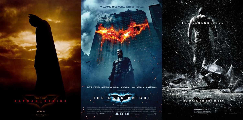 3 giả thuyết khó tin về Joker trong bộ ba Batman của Nolan: không ...