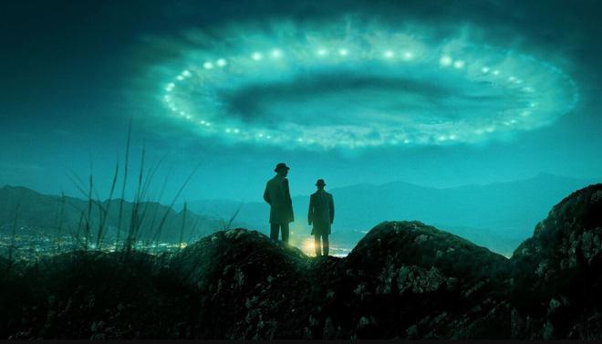 Tại sao khi mọi người luôn háo hức xem video về UFO, hầu hết các nhà khoa học lại thờ ơ với chúng - Ảnh 3.