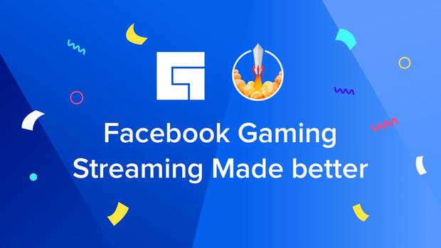 Vì sao hàng loạt streamer Đế Chế bị Facebook Gaming dừng hợp tác, giá trị cốt lõi không đơn thuần là chỉ số! - Ảnh 1.