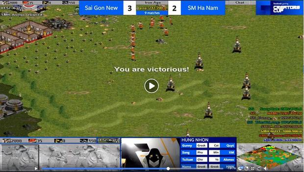 Vì sao hàng loạt streamer Đế Chế bị Facebook Gaming dừng hợp tác, giá trị cốt lõi không đơn thuần là chỉ số! - Ảnh 4.