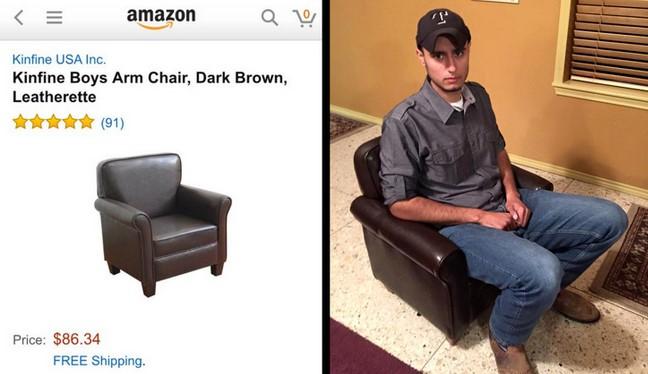 Lại thêm hơn chục cú lừa khi vì mua hàng online, nhìn mà thấy vừa tức vừa buồn cười - Ảnh 6.