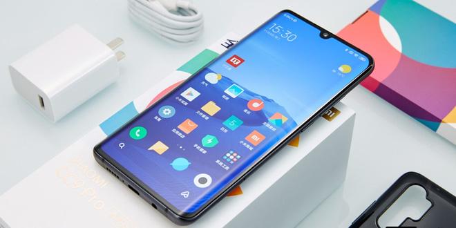 Xiaomi giờ đây đã chán smartphone giá rẻ, muốn khô máu đến cùng với Huawei tại phân khúc cao cấp - Ảnh 2.