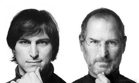 Làm việc này 30 phút mỗi ngày sẽ giúp bạn trẻ ra ít nhất 25 tuổi, Steve Jobs từng thực hiện và lúc nào cũng sáng tạo như tuổi đôi mươi! - Ảnh 1.