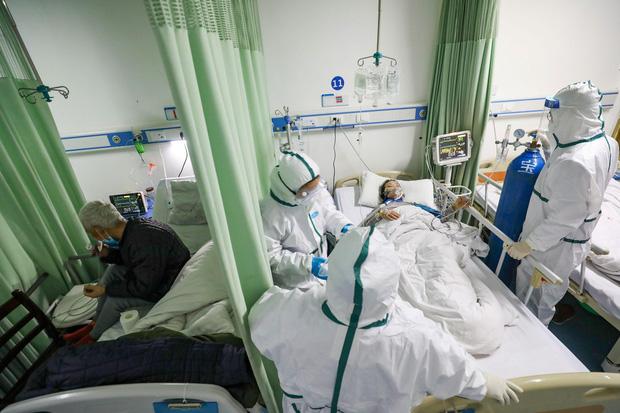 Bác sĩ BV Xanh-pôn chỉ cách sử dụng điều hòa đúng trước tình hình dịch COVID-19 diễn biến phức tạp - Ảnh 4.