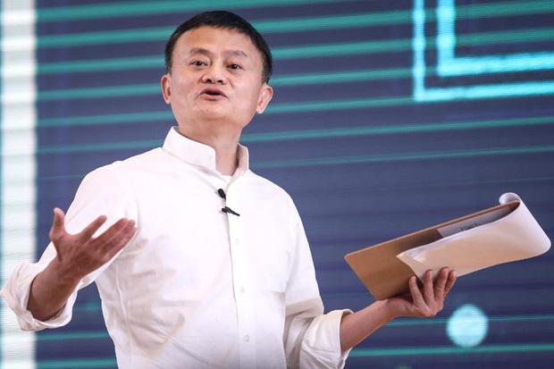 Từ Jack Ma đến Bill Gates, những tỷ phú giàu có bậc nhất thế giới đã làm gì trong cuộc chiến chống đại dịch Covid-19? - Ảnh 1.