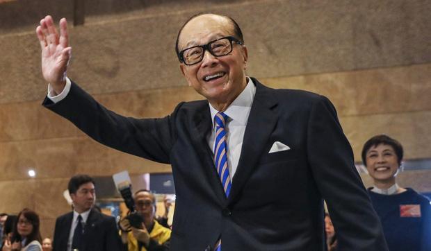 Từ Jack Ma đến Bill Gates, những tỷ phú giàu có bậc nhất thế giới đã làm gì trong cuộc chiến chống đại dịch Covid-19? - Ảnh 6.