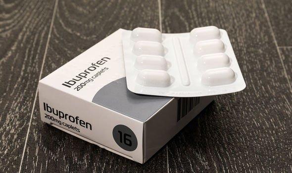 WHO cảnh báo: Không tự ý dùng thuốc hạ sốt ibuprofen khi có triệu chứng Covid-19, vì nó có thể khiến bệnh trở nặng - Ảnh 1.