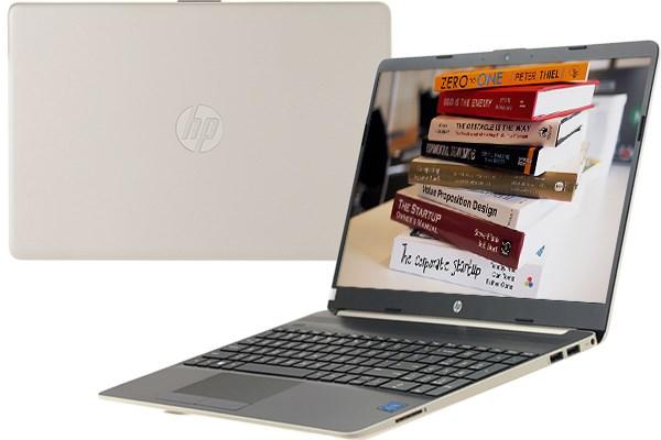Chỉ riêng bàn phím cho iPad Pro 2020 đã có giá đắt ngang một chiếc laptop - Ảnh 5.