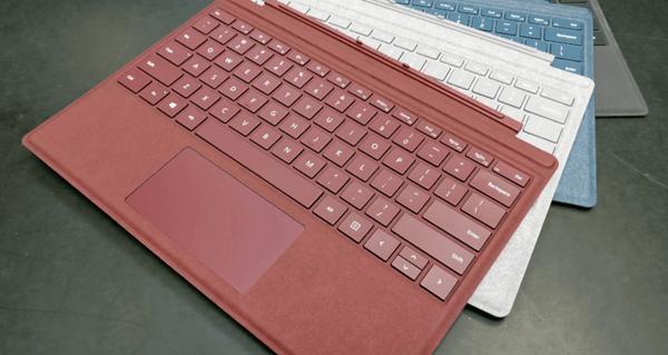 Chỉ riêng bàn phím cho iPad Pro 2020 đã có giá đắt ngang một chiếc laptop - Ảnh 3.