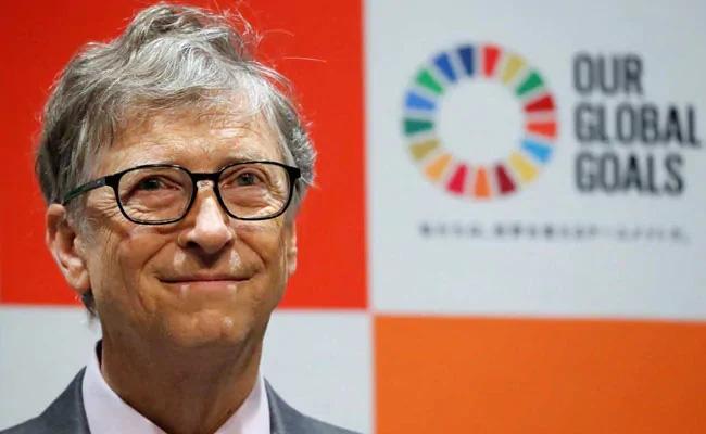 Tâm thư của tỷ phú Bill Gates về COVID-19: Có hai việc bắt buộc phải làm vì hiện tại và tương lai - Ảnh 3.