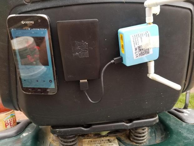 Tổng hợp những mẹo sử dụng điện thoại cực kỳ hữu dụng mà chỉ có các thiên tài trong làng ứng biến mới nghĩ ra nổi - Ảnh 11.