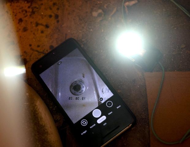 Tổng hợp những mẹo sử dụng điện thoại cực kỳ hữu dụng mà chỉ có các thiên tài trong làng ứng biến mới nghĩ ra nổi - Ảnh 13.