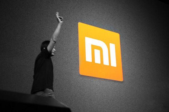 Xiaomi vượt mặt Huawei để trở thành nhà sản xuất smartphone lớn thứ 3 thế giới - Ảnh 1.